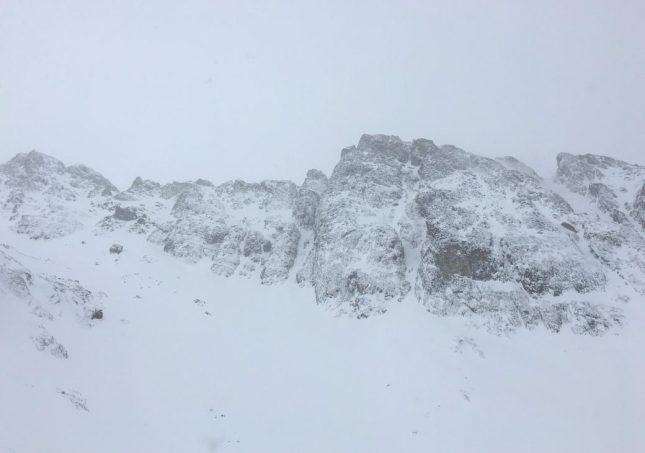 glaciar vinciguerra (9)