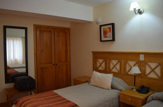 hotel altos ushuaia (1)