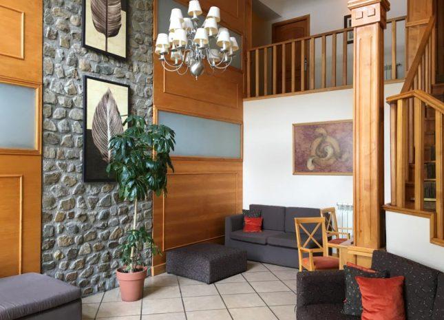 hotel altos ushuaia (13)