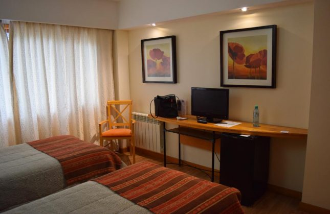 hotel altos ushuaia (2)