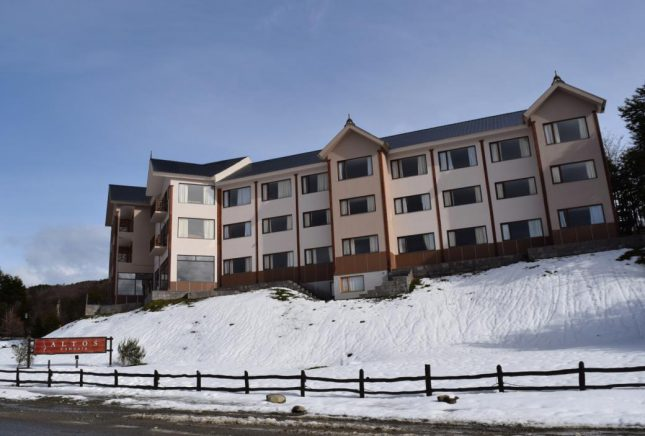 hotel altos ushuaia (7)