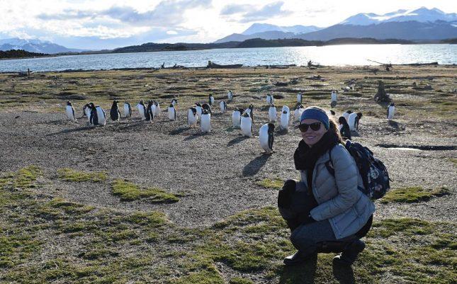 isla martillo ushuaia inverno (16)