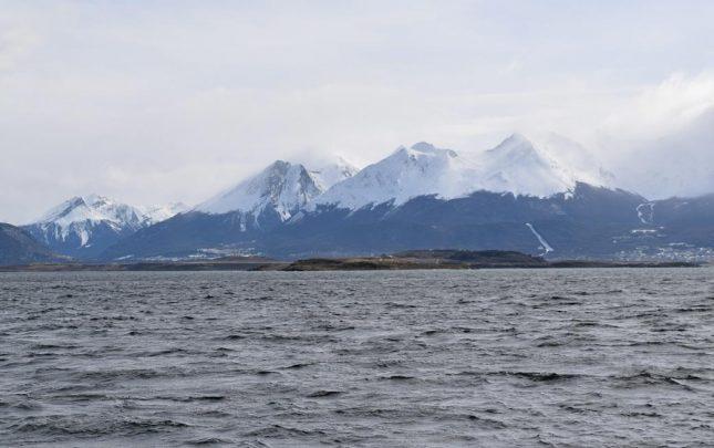 isla martillo ushuaia inverno (3)