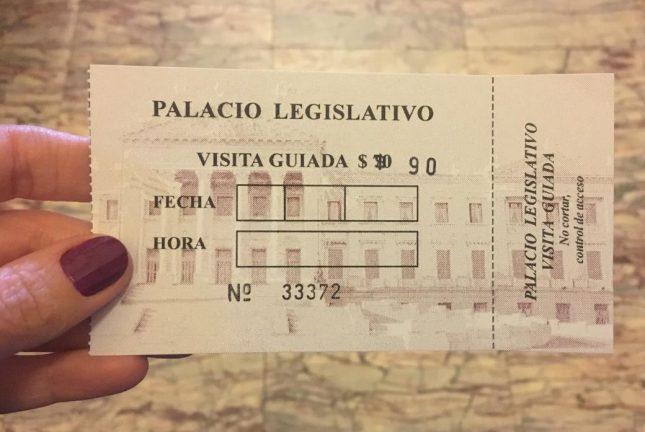 parlamento uruguai (1)
