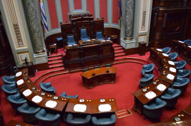parlamento uruguai (4)
