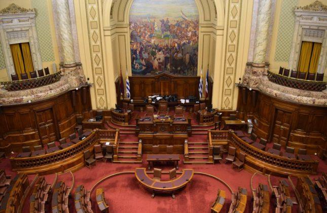 parlamento uruguai (6)