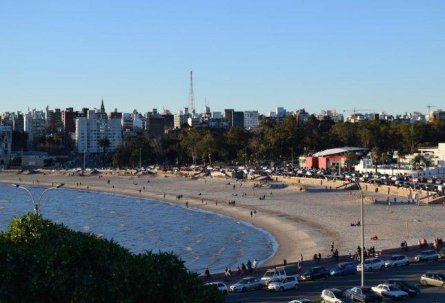 praias montevideu (3)