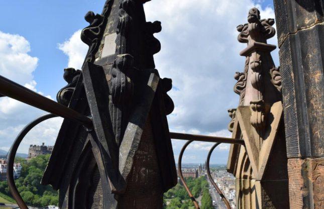 scott monument (13)