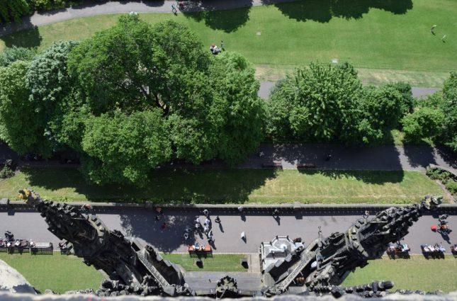 scott monument (17)