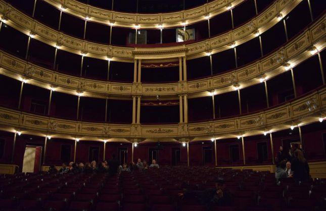teatro solis (4)