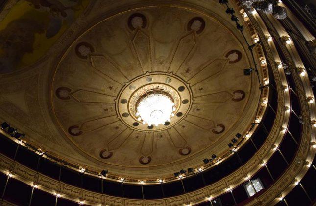 teatro solis (5)