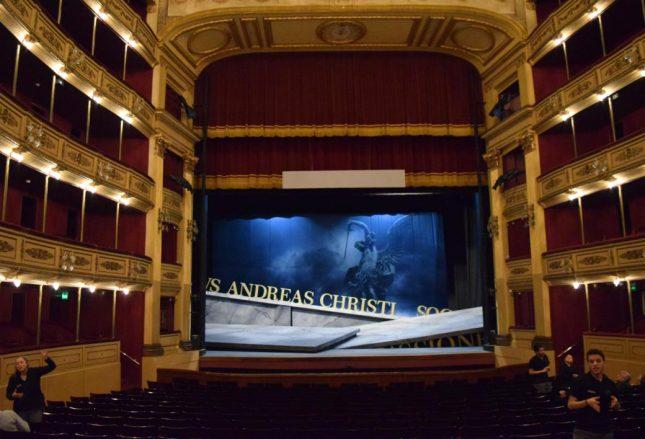 teatro solis (6)