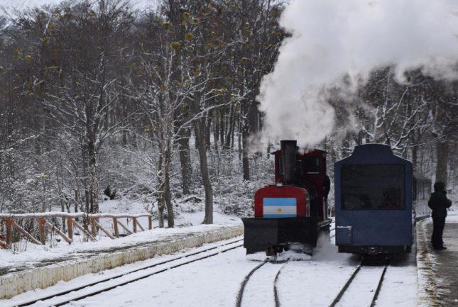 trem do fim do mundo (23)