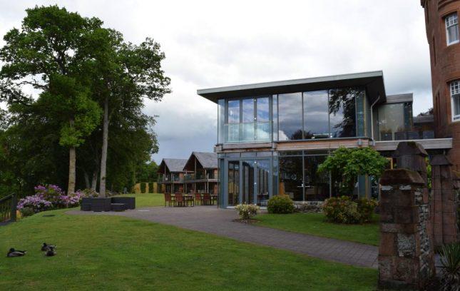 fonab castle hotel (11)