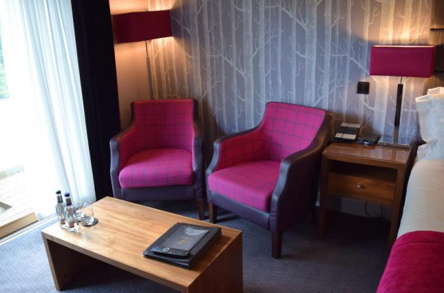 fonab castle hotel (2)