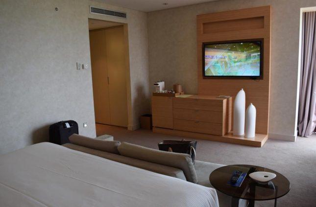 grand hotel punta del este (1)