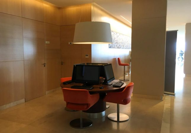 grand hotel punta del este (2)