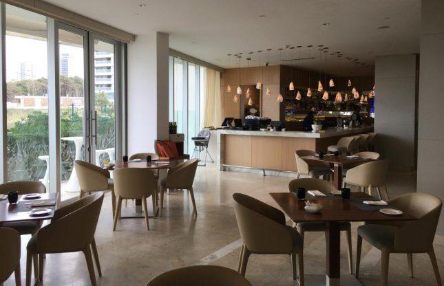 grand hotel punta del este (3)