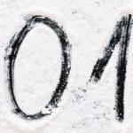 Retrospectiva: As minhas viagens em 2017