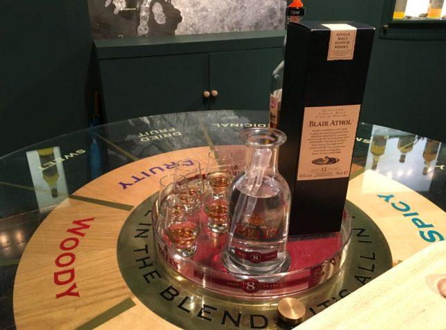 blair athol distillery (5)