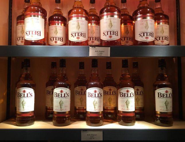blair athol distillery (6)