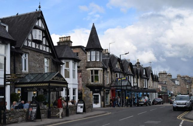 pitlochry (1)
