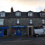 Dufftown: A capital do Whisky Single Malt