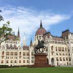 Hungria: Informações práticas