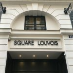 Hospedagem em Paris: Hôtel Square Louvois