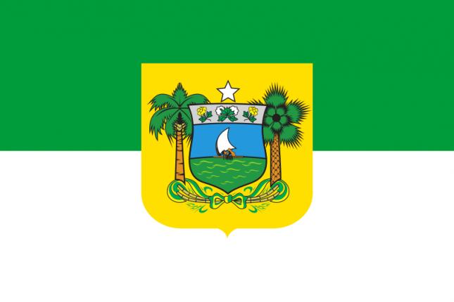 Próxima viagem: Rio Grande do Norte (Pipa e Natal)
