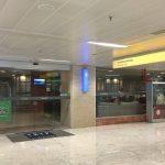 Hospedagem em Guarulhos: Hotel Tryp by Wyndham São Paulo Guarulhos Airport