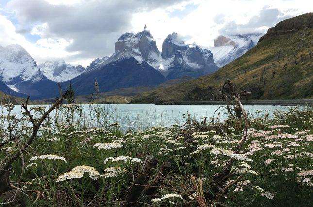 Chile: Informações práticas