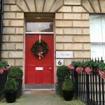 Hospedagem em Edimburgo: Haymarket Apartments