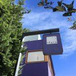 Hospedagem em Punta Arenas: Ilaia Hotel