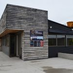 Punta Arenas: Parque do Estreito de Magalhães (mais Monumento Hito Mitad de Chile e Ponto mais Austral do Continente Americano)