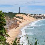 Rio Grande do Norte: Informações práticas