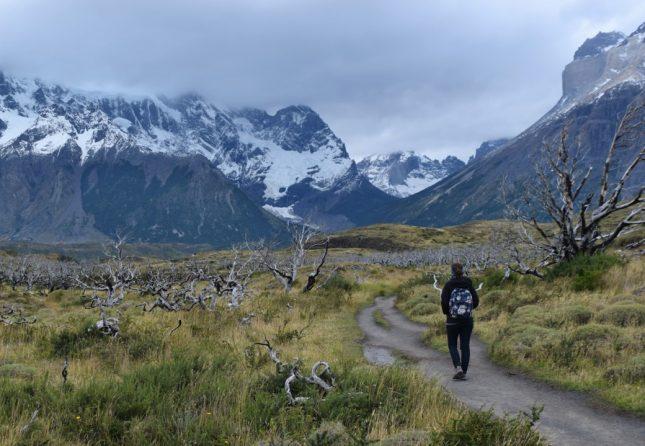 Viajar sozinha: 05 motivos para viajar sozinha