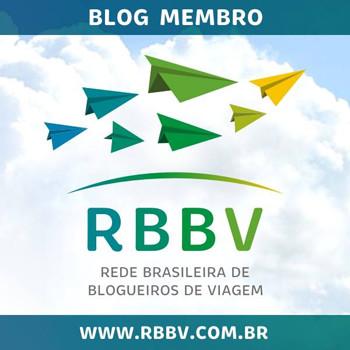 Blog Membro RBBV