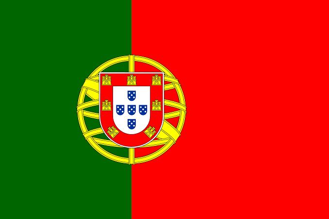 Próxima viagem: Portugal (mais três destinos e algumas novidades)