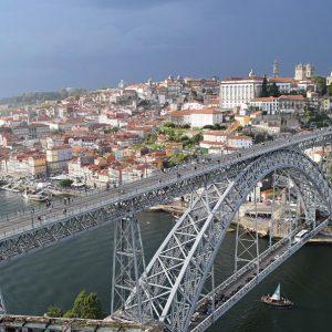 Portugal: O que fazer em Porto, a cidade que deu nome a Portugal