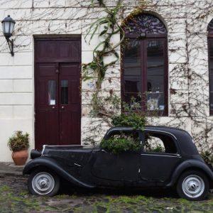 Uruguai: Roteiro de 01 dia em Colonia del Sacramento