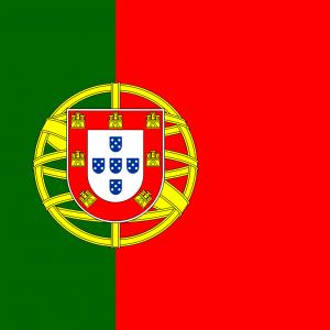 Vida em Portugal: Um belo dia resolvi mudar
