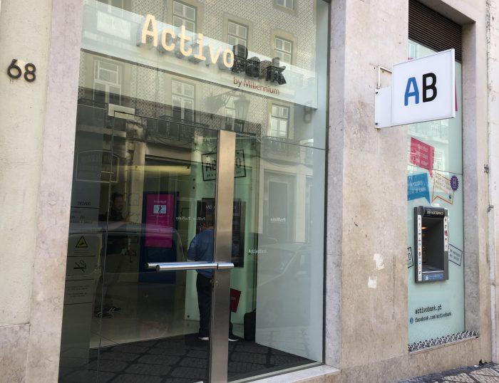 Vida em Portugal: Abertura de conta bancária pessoa física