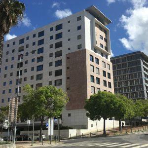 Vida em Portugal: O que eu fiz para encontrar um apartamento em Lisboa (e mais algumas dicas)