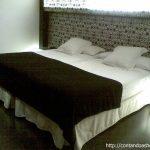 Hotel Vincci Vía 66, em Madri