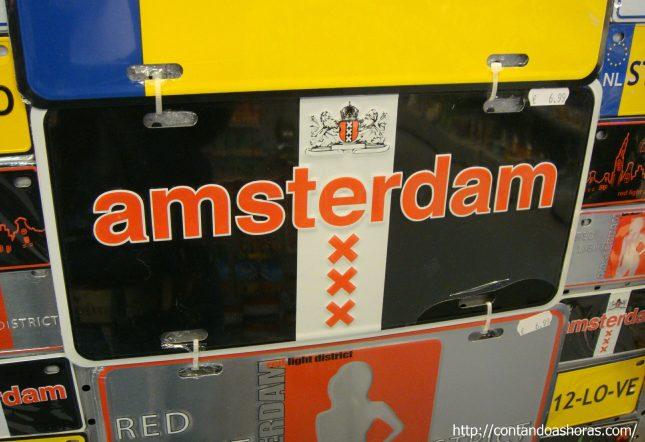 Os Museus de Amsterdam: os clássicos e os típicos!