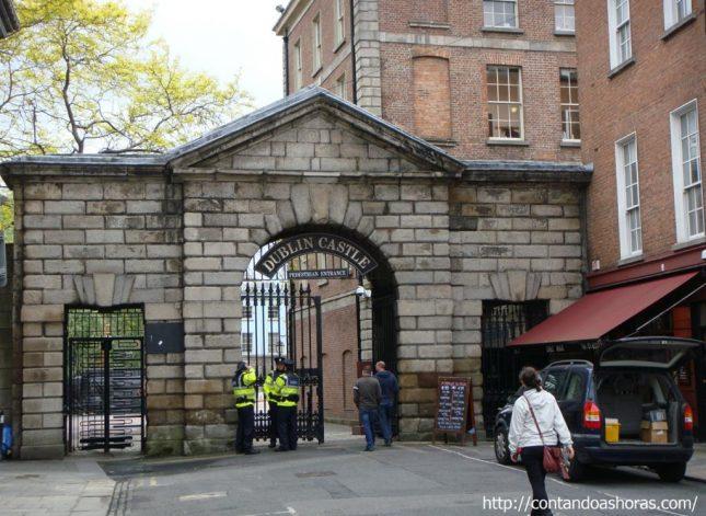 Dublin e Guinness: O Ouro Negro Irlandes!