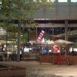 Union Jacks – O mais novo Restaurante de Jamie Oliver em Londres
