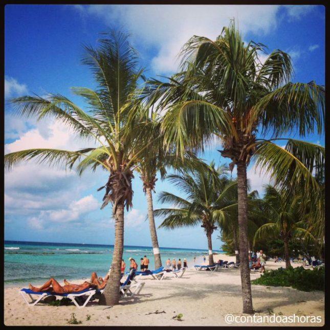 Barbados – Informações práticas