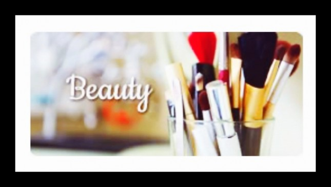 Beauty: Post indrodução